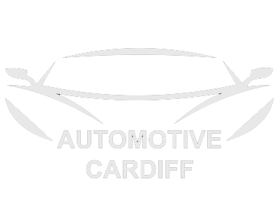 Garage Cardiff, mechanics we can offer MOT repairs, to replace car brakes, exhausts and car suspension